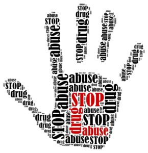 Substance Abuse and Mental Illness Prevention
