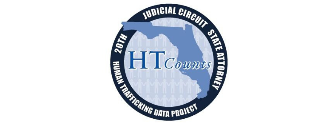 Florida's Human Trafficking Counts Project